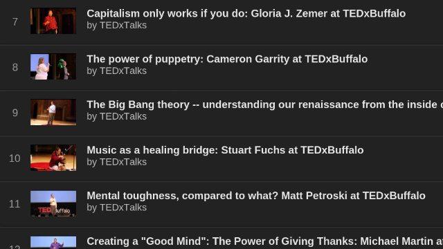tedxbuffalo_2013_talks2