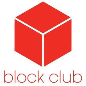 Block Club