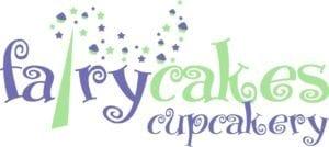 Fairycakes Cupcakery