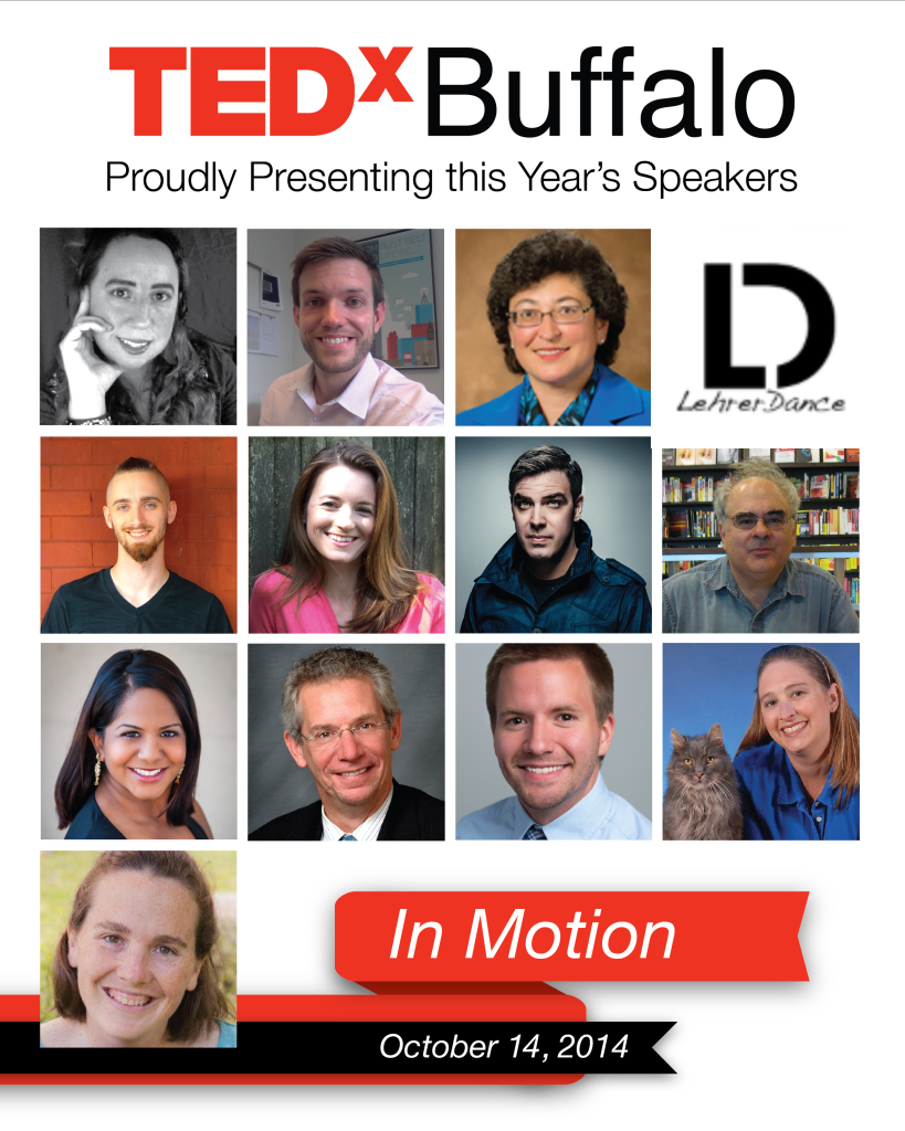 2014-08-14-TEDxBuffalo_speaker_announcement-819x1024